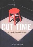Cut Time [Pdf/ePub] eBook