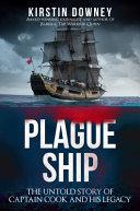 Plague Ship Book Online