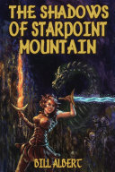 The Shadows of Starpoint Mountain ebook