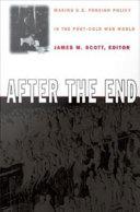 After the End [Pdf/ePub] eBook