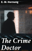 The Crime Doctor Pdf/ePub eBook