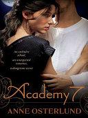 Academy 7 Pdf/ePub eBook