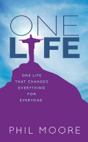 One Life Pdf/ePub eBook