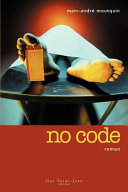 Pdf No code Telecharger