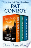 Three Classic Novels Book