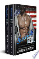 Irresistible SEAL Complete Collection