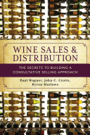 Wine Sales and Distribution
