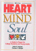 With Heart and Mind, and Soul