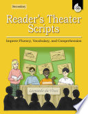 Hannibal Reader's Theater Script And Lesson [Pdf/ePub] eBook