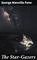 The Star Gazers