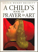 A Child s Book of Prayer in Art