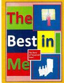 The Best In Me Book PDF