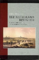 The Negroland Revisited Book