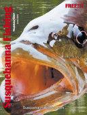Susquehanna Fishing Magazine  June 2010