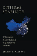 Cities and Stability Pdf/ePub eBook