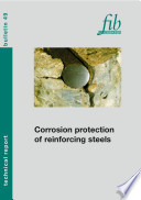 Corrosion Protection of Reinforcing Steels