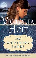 The Shivering Sands Pdf/ePub eBook