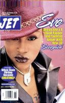 Apr 9, 2001