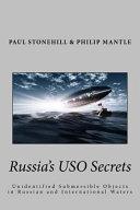 Russia's USO Secrets