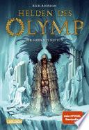 Helden des Olymp 2: Der Sohn des Neptun