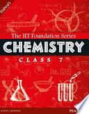IIT Foundation Series - Chemistry Class VII.pdf