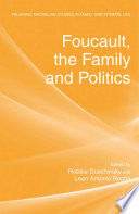 Foucault  the Family and Politics