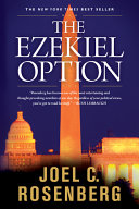 The Ezekiel Option [Pdf/ePub] eBook