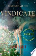 Vindicate Web Of Hearts And Souls 7