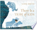 There Is a Tribe of Kids Book PDF