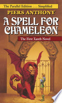 A Spell for Chameleon  The Parallel Edition    Simplified