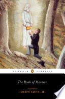 Free The Book of Mormon Book