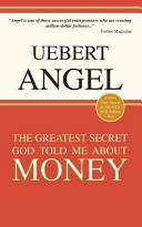 The Greatest Secret God Told Me about Money