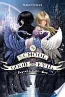 The School for Good and Evil, Band 1: Es kann nur eine geben