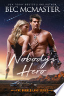 Nobody s Hero