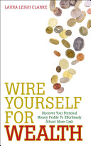 Wire Yourself For Wealth