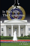 In Plain Sight   the Committee Book