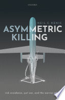 Asymmetric Killing Book