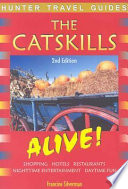 The Catskills Alive!