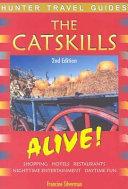 The Catskills Alive!