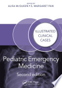 Pediatric Emergency Medicine Book PDF