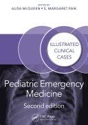 Pediatric Emergency Medicine Pdf/ePub eBook