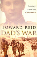 Dad s War