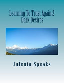 Pdf Learning to Trust Again 2