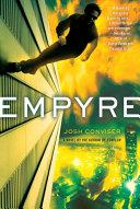 Empyre [Pdf/ePub] eBook