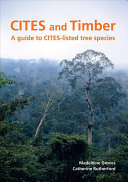 Cites and Timber Guide