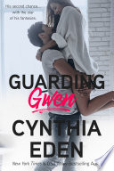 Guarding Gwen Pdf/ePub eBook