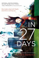 In 27 Days image