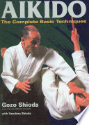 Aikido  : The Complete Basic Techniques