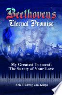 Beethoven S Eternal Promise