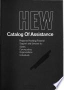 Hew Catalog Of Assistance